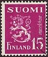FIN 1950 MiNr0382 pm B002.jpg