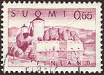 FIN 1967 MiNr0621 pm B002.jpg