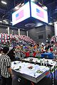 FIRST Finals- Lego League and Tech Challenge (32840430670).jpg