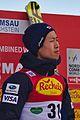 FIS Worldcup Nordic Combined Ramsau 20161217 DSC 7611.jpg