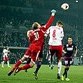 FK Austria Wien vs. FC Red Bull Salzburg 20131006 (70).jpg