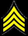 FL - Highway Patrol Sergeant.png