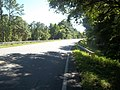 FL CR 141 Withlacoochee River bridge west01.jpg