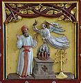 FN Ailingen Pfarrkirche Choraltar Flügel links 2.jpg
