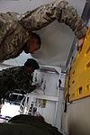 FOB Clark ANA TMC medical drill 131005-A-OS291-236.jpg