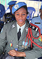 FPU Senegalese woman officer (6941602328).jpg