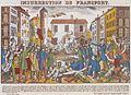 FRA Wachensturm 1833.jpg