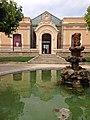 Façana Museu de les Terres de l'Ebre.jpg