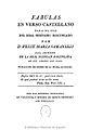 Fabulas en verso castellano 1781 Samaniego.jpg
