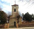 Fahrland Dorfkirche (1).JPG