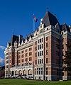 Fairmont Empress, Victoria, British Columbia, Canada 006.jpg
