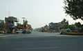 Faisalabad D-Ground Road.jpg