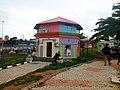 Fajuyi Memorial Park, Ado Ekiti 11.jpg