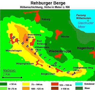 Falk Oberdorf Rehburger Berge.jpg