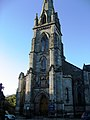Falkland Parish Church.jpg