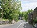 Fall Lane - Huddersfield Road - geograph.org.uk - 1301063.jpg
