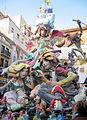Falla Plaça del Pilar 2007.jpg