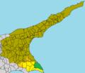 FamagustaDistrictParalimni.png