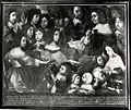 Familienbild des Freiherrn Johann Adolf Wolff Metternich.jpg