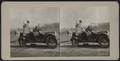 Family in touring car, from Robert N. Dennis collection of stereoscopic views.png