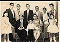 Family on Los Teques, Venezuela 1941.jpg