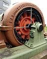 Fankel Generator 01.jpg