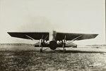 Farman F.3X Jabiru - Ans 05338-01-310-AL-FL.tif