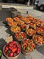 Farmer's Market Peppers.jpg