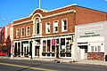 FarmingtonMiDowntown1.jpg