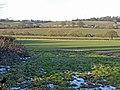 Farmland, Hadley Wood, Hertfordshire - geograph.org.uk - 1164049.jpg
