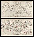 Farnese atlas détaillé.jpg