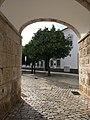 Faro (46400862542).jpg