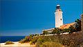 Faro de la Mola, Formentera (9138995898).jpg