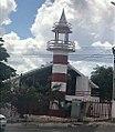 Farol de Caxias (Maranhão).jpeg