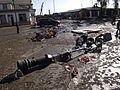 Farol destruido en Coquimbo.JPG