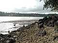 Fatumaru Bay - panoramio (3).jpg