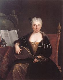 Faustina Bordoni by Nazari.jpg