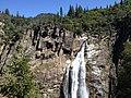 Feather Falls 2013 -hiking -buttecounty -california (8665986417).jpg