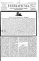 Federațiunea 1873-07-29, nr. 57.pdf