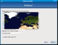 Fedora-11 installation on RAID-5 array Screenshot04.png