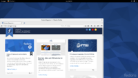 Fedora 22 GNOME 3.16.png