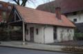 Feldatal Gross-Felda Pfingstweide Backhaus d.png