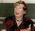 Felicia Langer, 2008.JPG