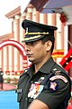 Felicitation Ceremony Southern Command Indian Army 2017- 40.jpg