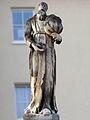 Felixdorf Felix Mießl Denkmal 1823.jpg