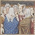Femmes cimbres BnF Français 599 fol. 69.jpg