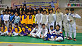 Fencers from Thailand 1.jpg