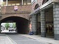 Fenchurch Street stn eastern entrance.JPG