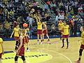 Fenerbahçe Women's Basketball - BC Nadezhda Orenburg 15 April 2016 (73).JPG