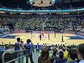 Fenerbahçe Women's Basketball - BC Nadezhda Orenburg 15 April 2016 (8).JPG